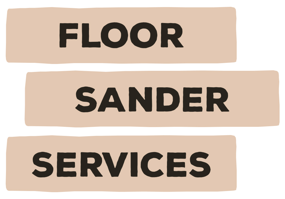 Hardwood Floor Equipment Amp Tools Repair Services Floor